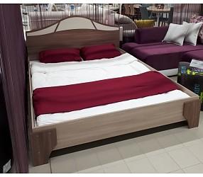 ЛАГУНА 5В - кровать