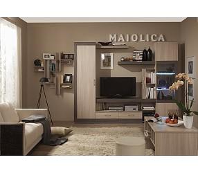 MAIOLICA - коллекция для гостиной