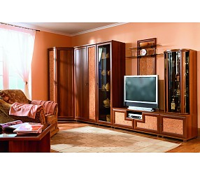 МАРРАКЕШ - коллекция для гостиной