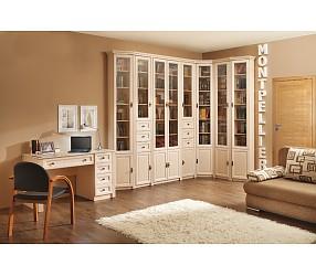 MONTPELLIER (библиотека) - коллекция для гостиной