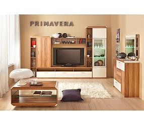 PRIMAVERA - коллекция для гостиной