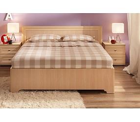 АНКОНА - кровать