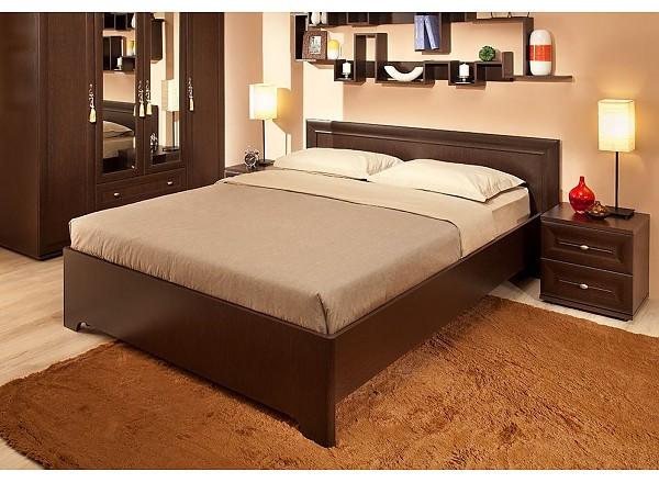 Кровати с подъемным механизмом ульяновск