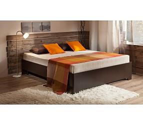 ЭКО (венге) - кровать