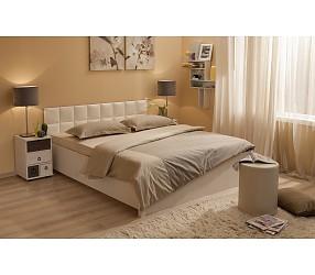 МАРЧИАНА - кровать