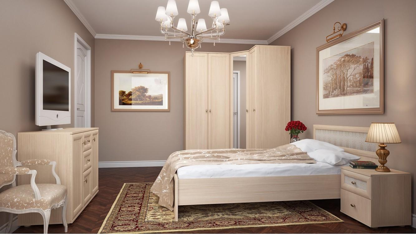 Мебель для спальни в москве. страница 4.