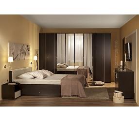 BERLIN - коллекция для спальни