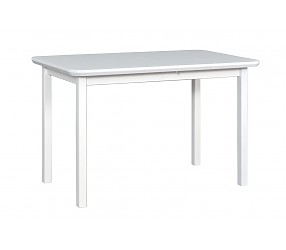 MAX 4S - стол обеденный раскладной