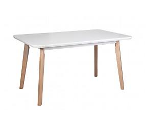 OSLO 7 - стол обеденный раскладной