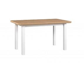 WENUS 2S - стол обеденный раскладной