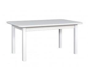 WENUS 5S - стол обеденный раскладной