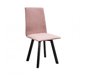 HUGO 2 - стул