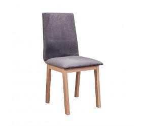 HUGO 5 - стул