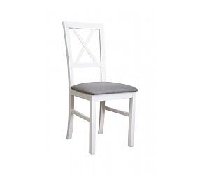 MILANO 4 - стул