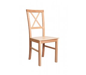 MILANO 4D - стул