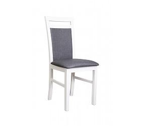 MILANO 5 - стул