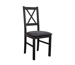 NILO 10 - стул