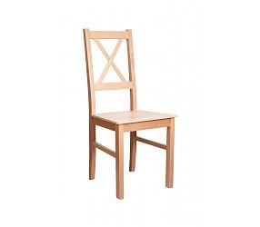 NILO 10D - стул