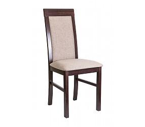NILO 6 - стул