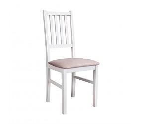 NILO 7 - стул