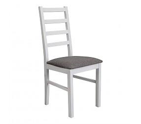 NILO 8 - стул