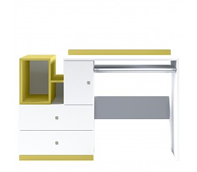 МОБИ - стол письменный (BIU130)