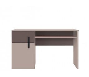 НИККО - стол письменный (1D1S)