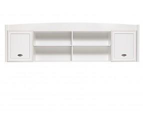 SALERNO - шкаф навесной (SFW2D)