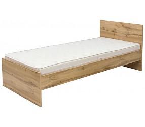 ЗЛАТА - кровать (LOZ90)