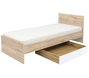 ЗЛАТА - ящик под кровать (SZU)