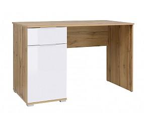 ЗЛАТА - стол письменный (BIU120)