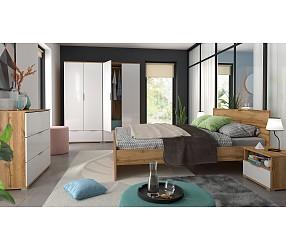 ЗЛАТА - коллекция для детских и молодежных комнат