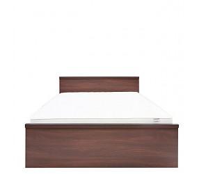 ДЖУЛИ - кровать с основанием