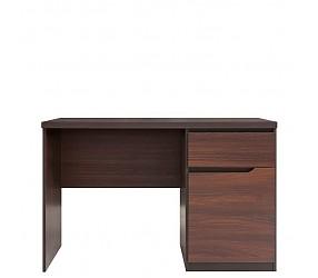 ДЖУЛИ - стол письменный (BIU120)
