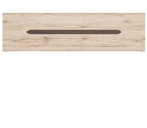ЭЛЬПАССО - шкафчик навесной (SFW1K)