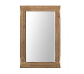 ГРАФ - зеркало (LUS64)