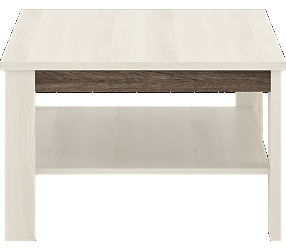 СЕЛЕНА - стол журнальный (LAW75)