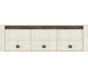 СЕЛЕНА - шкафчик навесной (SFW3D)