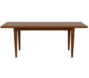 СОНАТА - стол обеденный (160/340)