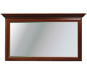 СОНАТА - зеркало (155)