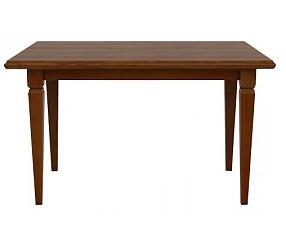 СОНАТА - стол обеденный (140)