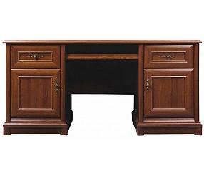 СОНАТА - стол письменный (158)