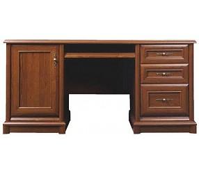 СОНАТА - стол письменный (158k)