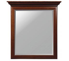 СОНАТА - зеркало (102)