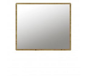 БУКА - зеркало (LUS80)