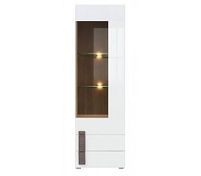 ДОМЕНИКА - витрина (REG1W2S)