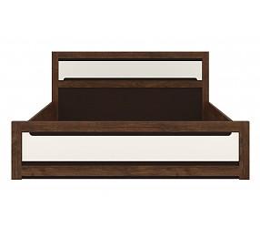 ЭРИКА - кровать (LOZ160)