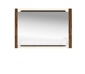 ЭРИКА - зеркало (LUS104)