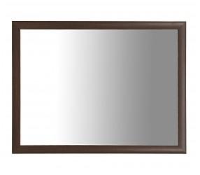 КОЕН - зеркало (LUS103)