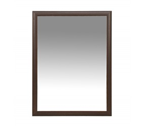 КОЕН - зеркало (LUS58)